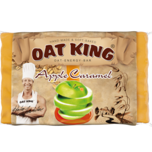 OatKing_Apple_Caramel